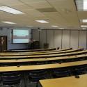 Image for AV Presentation Rooms