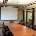 Image for AV Conference Rooms
