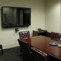 Image for Enterprise Video Conference