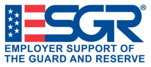 esgr-logo