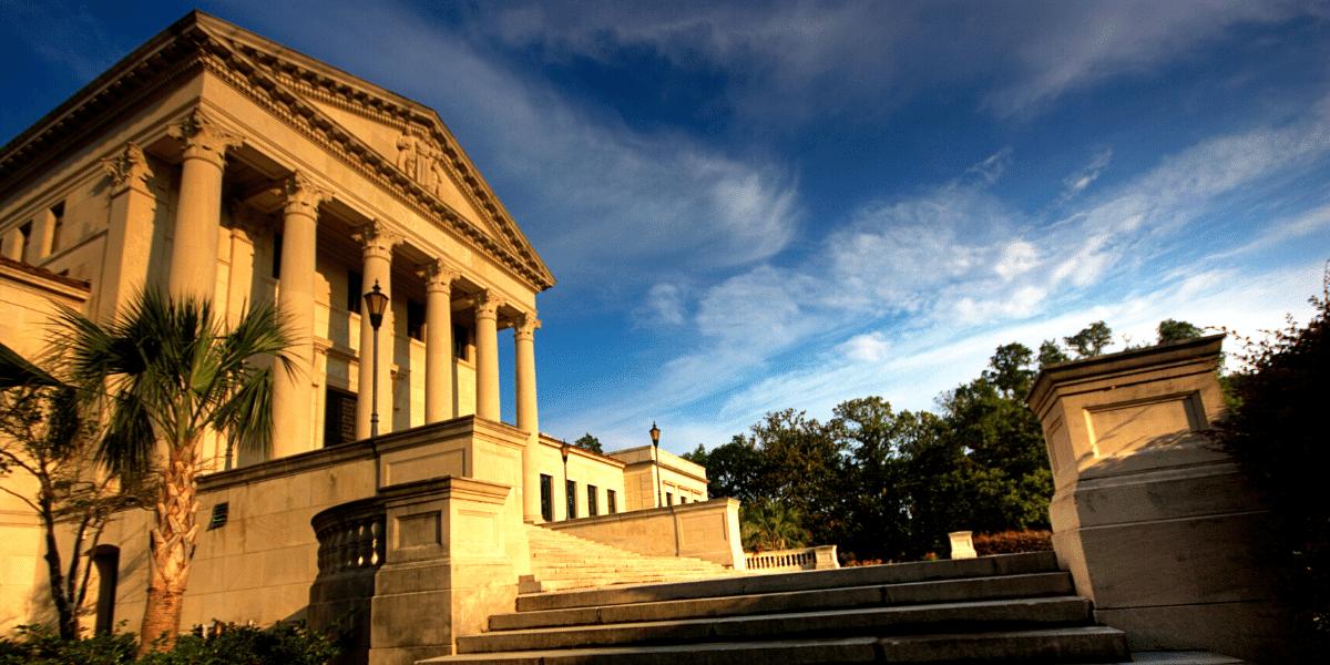 lsu school of law