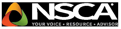 nsca-logo-transparent